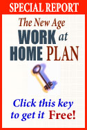 FREE Work At Home GUIDE for our visitors!